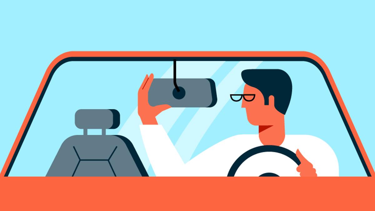 Проверяем подержанный автомобиль перед покупкой: тестовая поездка