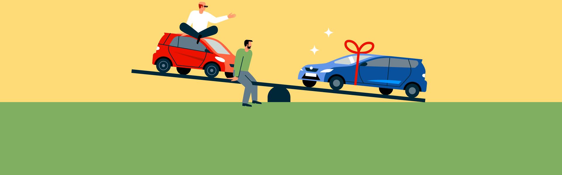 Как купить авто если нет денег залоговые автомобили продажа а казани