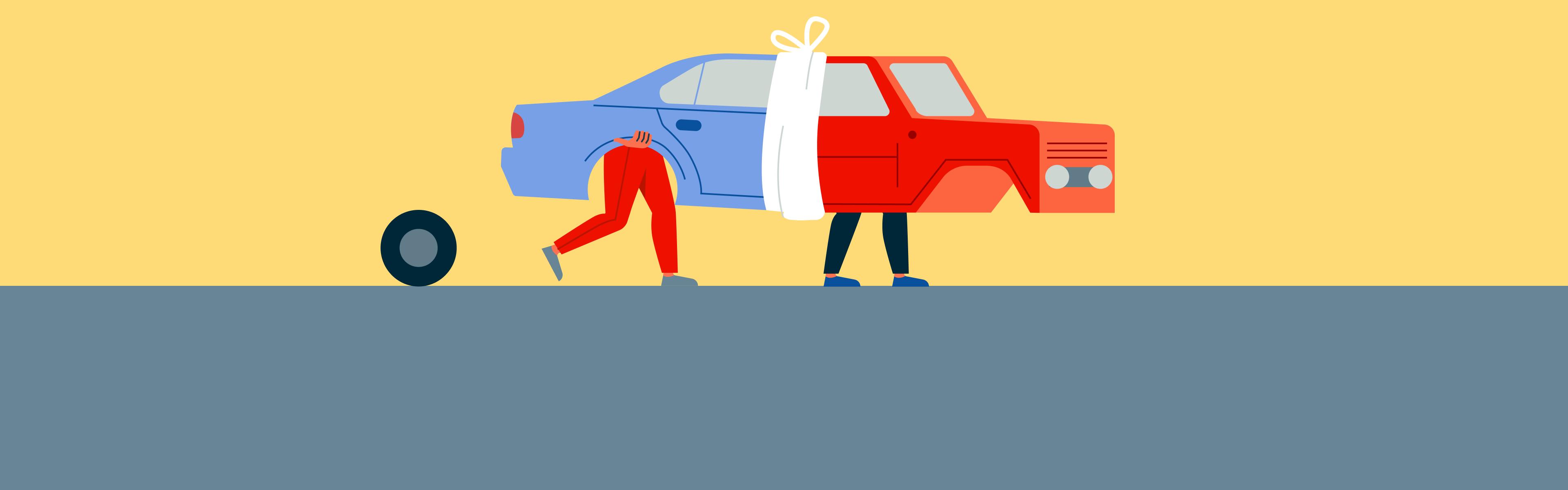 как узнать vin по гос номеру автомобиля
