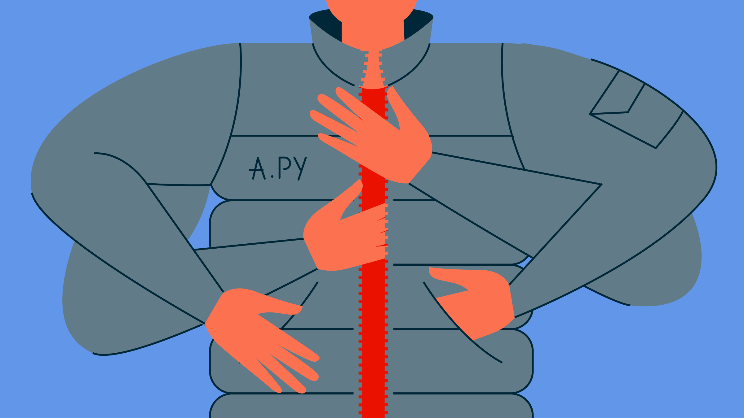 Как восстановить ПТС при утере и получить дубликат через «Госуслуги»