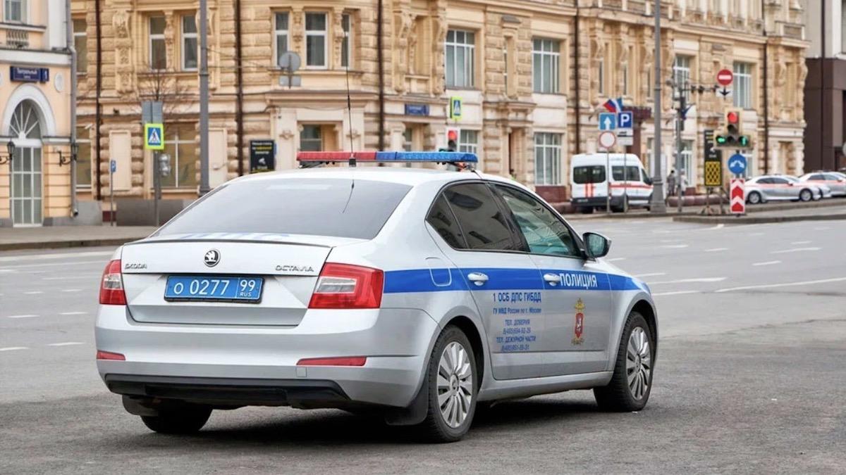 Пропуски и запрет каршеринга вМоскве, интерьер маленького кроссовера Kia идругие новости заночь