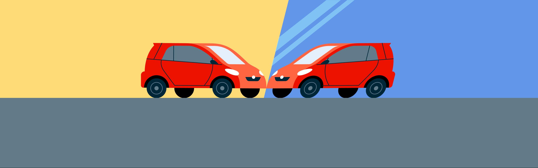 Купил авто двойник как вернуть деньги автосалон в москве олимпик отзывы