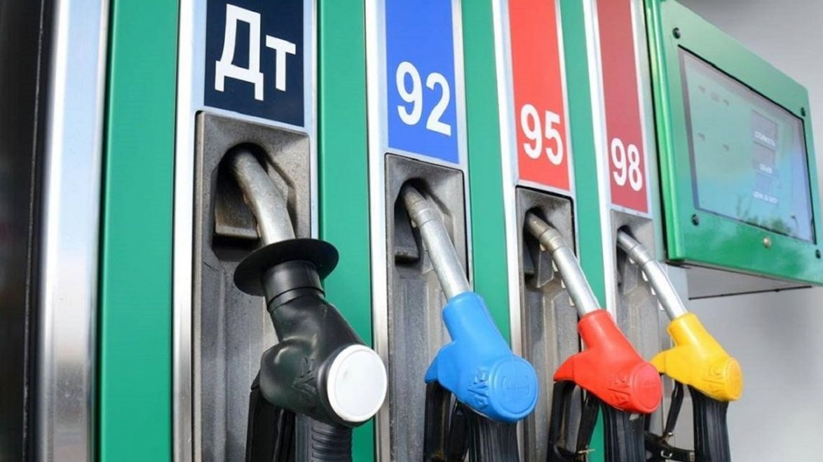 Россия даже не в десятке: названы страны с самым доступным бензином