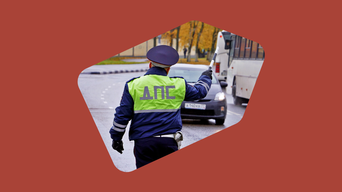 Конфискация автомобилей у москвичей, новый гиперкар Роналду и другие новости дня