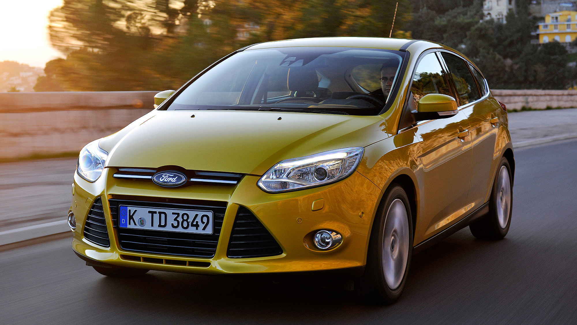 Российский рынок подержанных машин обновил рекорд спроса