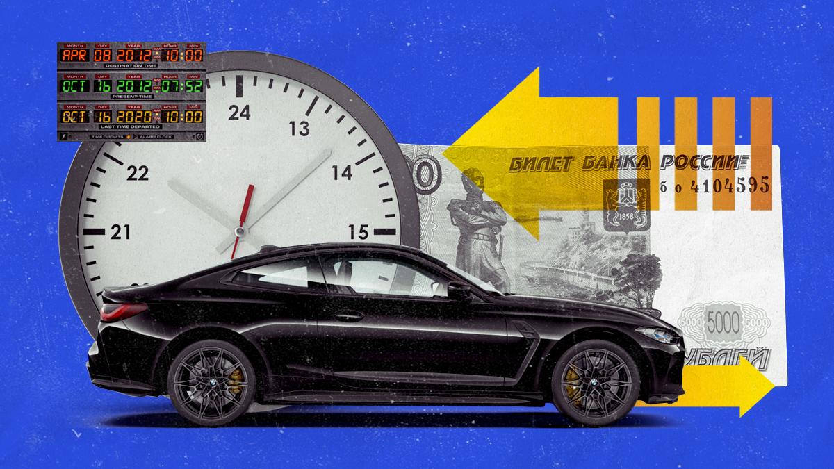 Как бесплатно пополнять склады автомобилей с пробегом с помощью раздела «Сновав продаже»: 3 способа