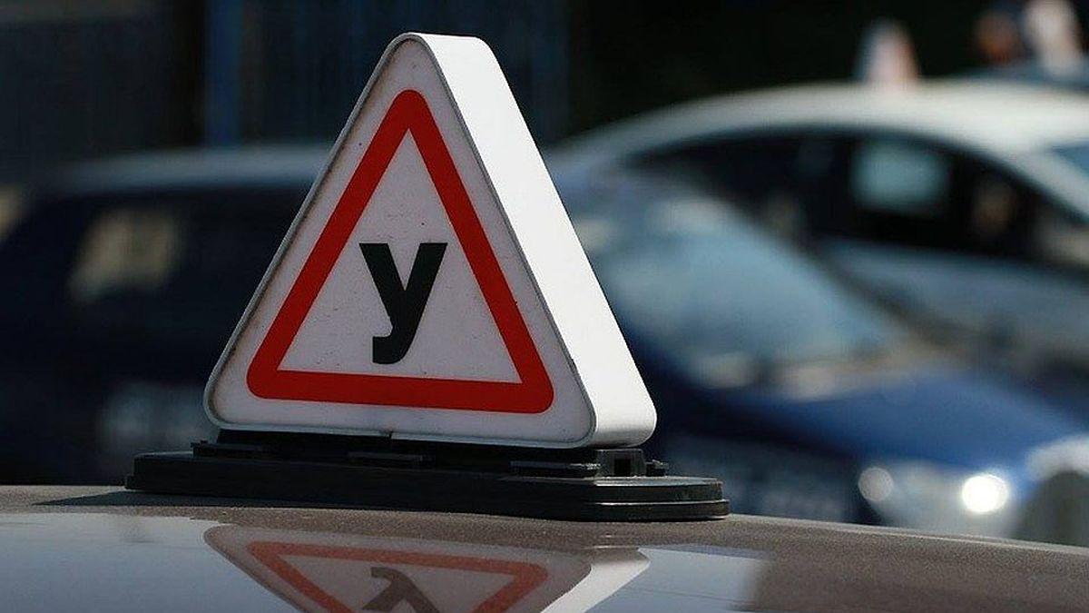 Для кандидатов в водители могут ввести новые обязательные упражнения