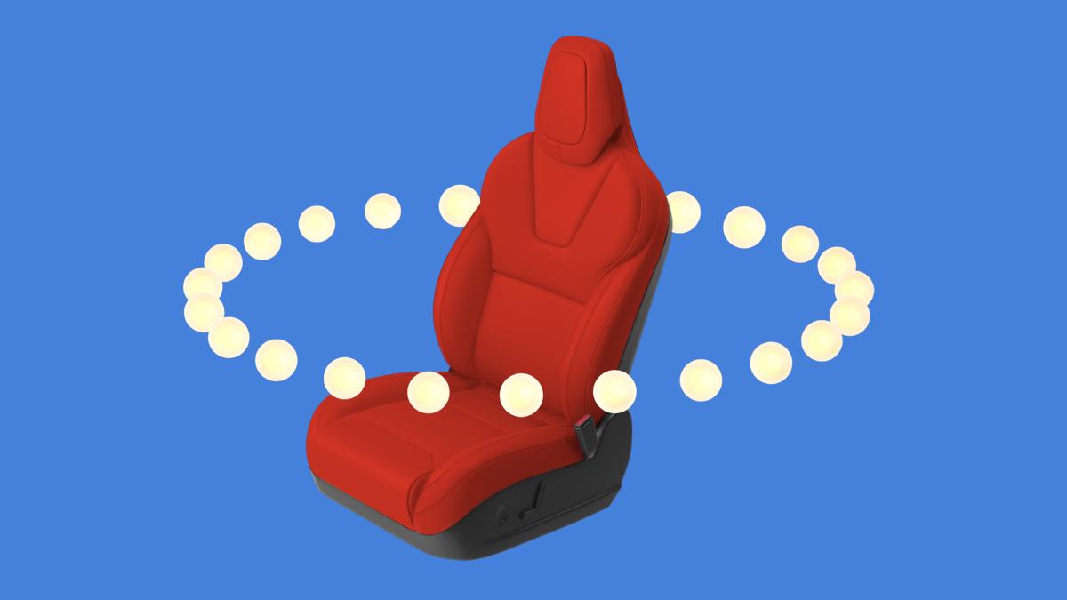 На Авто.ру появились 3D-панорамы интерьера: рассказываем, как они работают