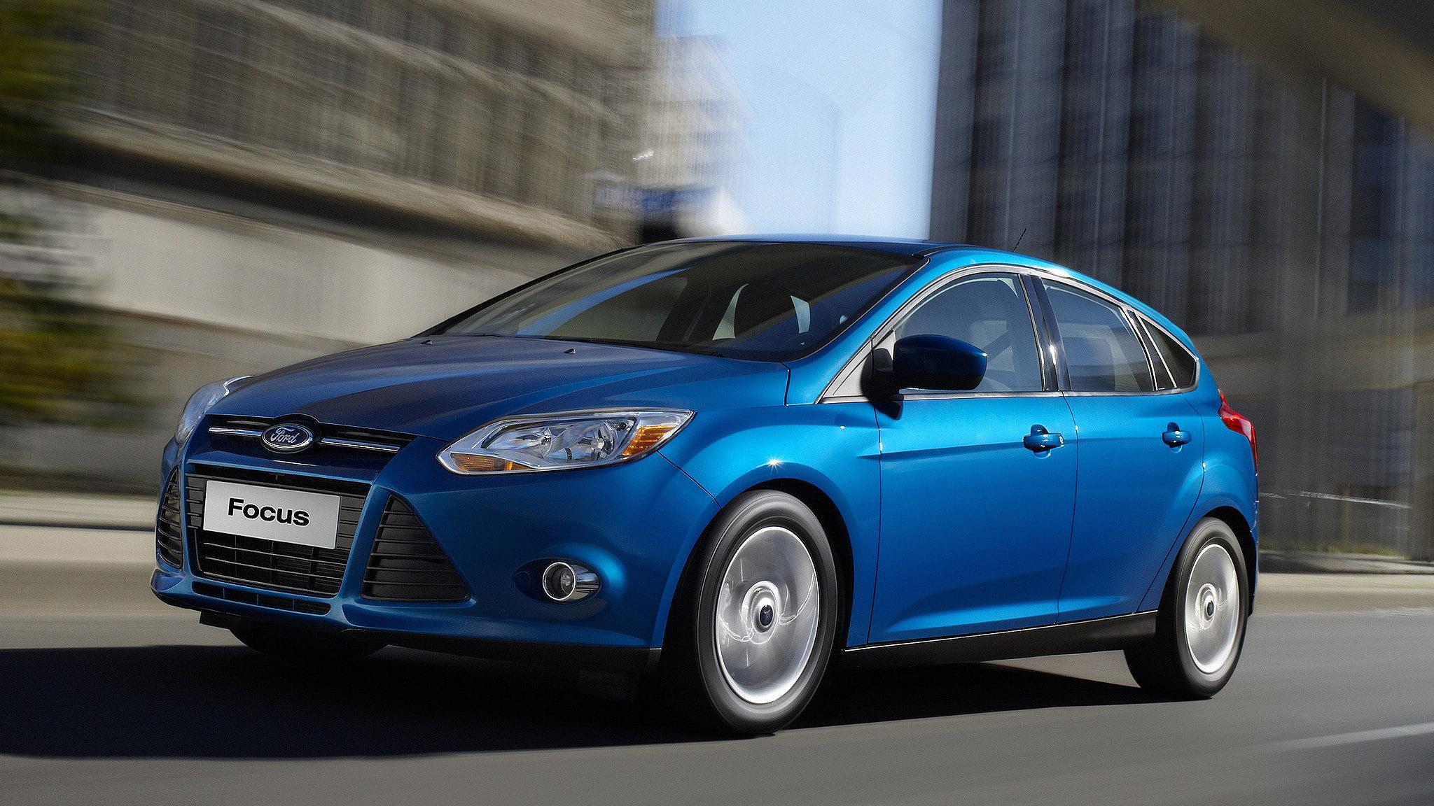 Российский рынок подержанных автомобилей вырос на 9 процентов