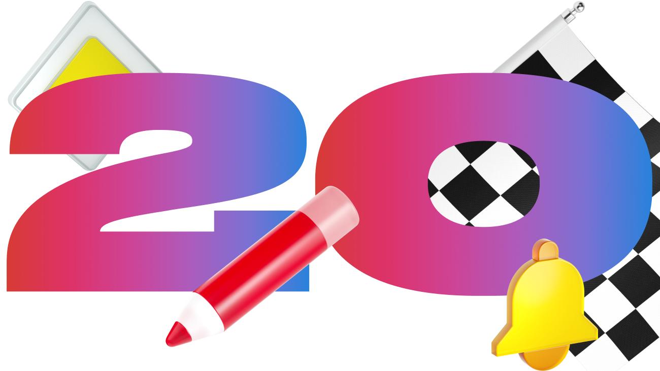 Итоги-2020: 12 самых интересных текстов года