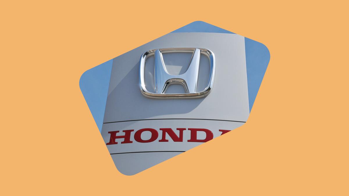Прекращение продаж Honda в России, новый порядок обжалования штрафов и другие события дня