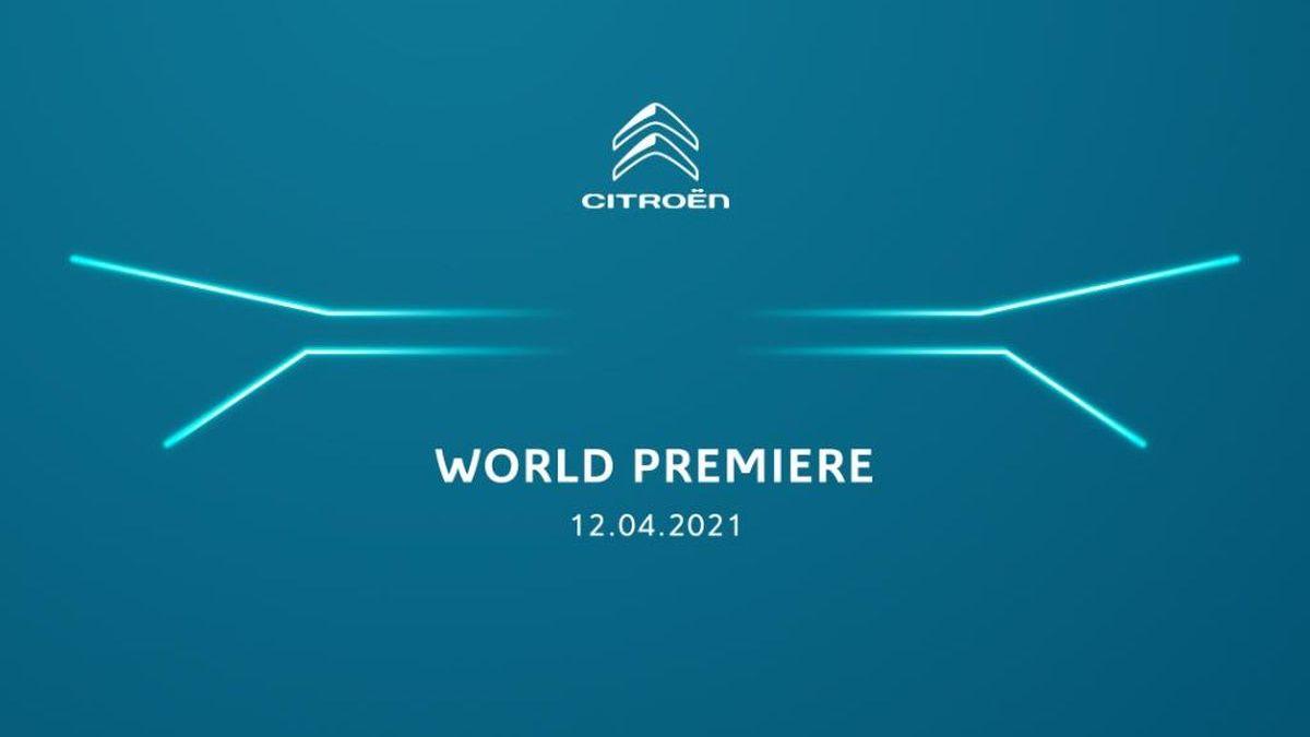 Марка Citroen анонсировала загадочную премьеру: возможно, это будет новый седан-кроссовер С5