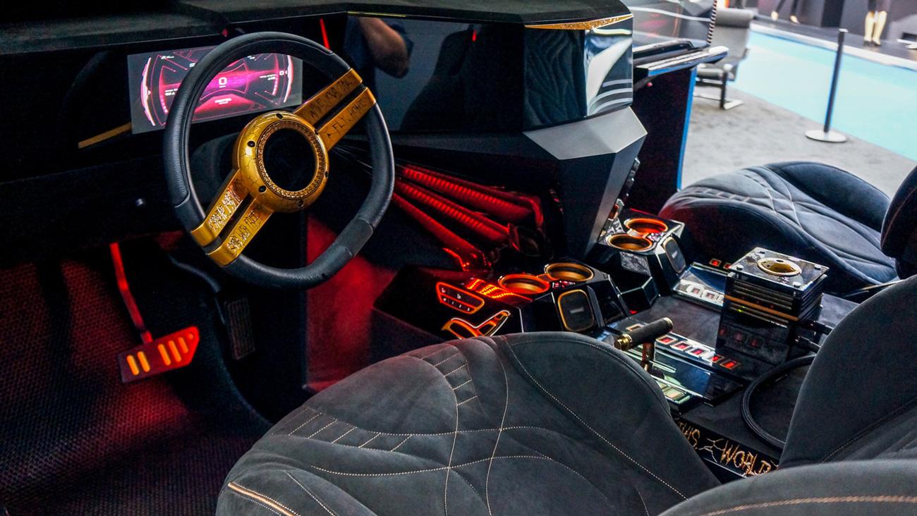 Фото: Drive2.ru